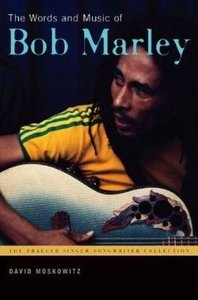 The Words and Music of Bob Marley free download