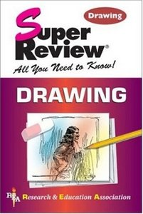 Drawing Super Review free download