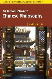 An Introduction to Chinese Philosophy free download
