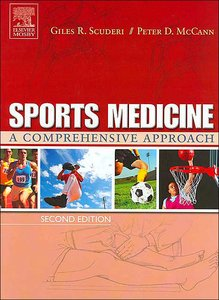 Sports Medicine: A Comprehensive Approach, Second Edition free download