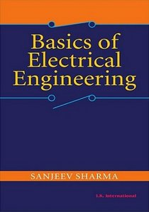 Basics Of Electrical Engineering Free Ebooks Download