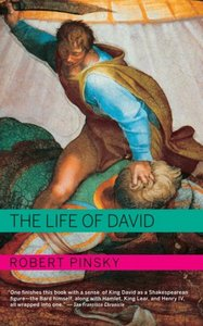 The Life of David free download