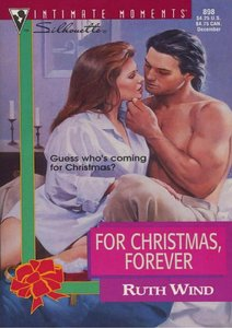 For Christmas Forever free download