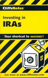 Investing in IRAs (Cliffs Notes) By Donald Andries free download