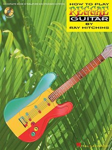 How To Play Reggae Guitar free download