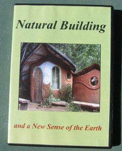 Natural Building and a New Sense of the Earth free download