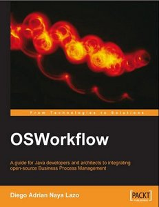 OSWorkflow free download