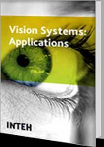 Vision Systems: Applications free download
