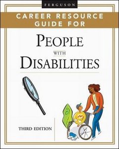 Career Resource Guide for People With Disabilities free download