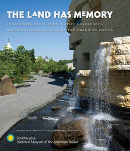 The Land Has Memory free download