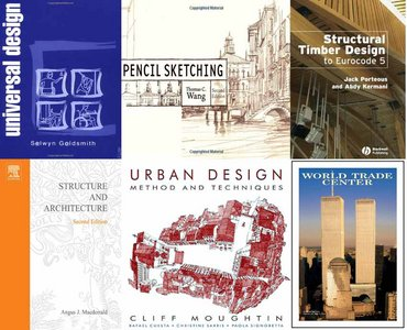 6  Book for Concept Design and Architecture free download