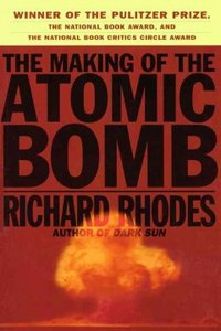 The Making of the Atomic Bomb free download
