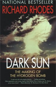 Dark Sun: The Making of the Hydrogen Bomb free download