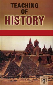 Teaching of history free download