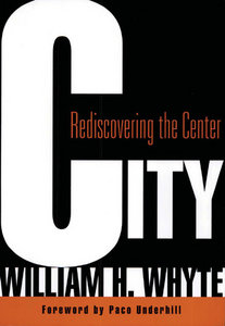 City: Rediscovering the Center free download