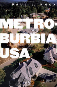 Metroburbia, USA free download
