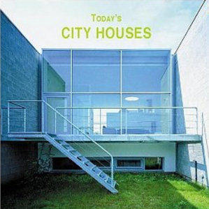 Today's City Houses free download