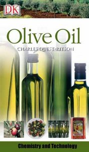 Olive Oil: Chemistry and Technology free download