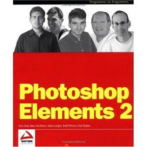 Photoshop Elements 2: Zero to Hero free download