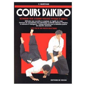 Cours d'aïkido free download