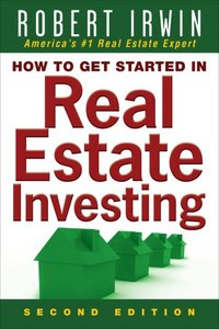 How to Get Started in Real Estate Investing By Robert Irwin free download