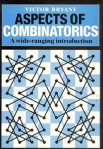 brualdi combinatorics solutions manual