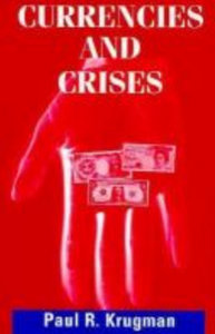 Currencies and Crises free download