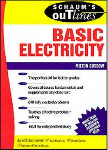 Basic Electricity free download