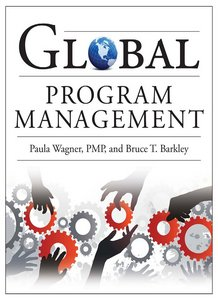 Global Program Management free download