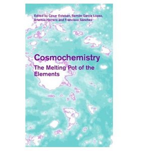 nucleosynthesis and chemical evolution of galaxies 2nd edition Galactic dynamics binney & tremaine 1987 princeton u press isbn 0-691-08445-9  nucleosynthesis and chemical evolution in galaxies 2nd edition pagel 2009.