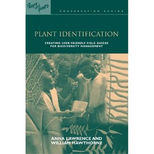 Plant Identification: Creating User-Friendly Field Guides for Biodiversity Management free download
