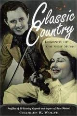 Classic Country: Legends of Country Music free download