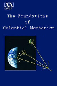 foundations of astronomy 13th edition pdf download