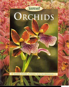 Orchids (Gardeningamp; Landscaping) free download