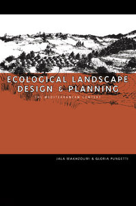 Ecological Landscape Design and Planning free download