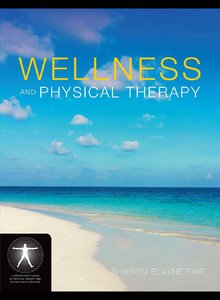 Wellness and Physical Therapy free download