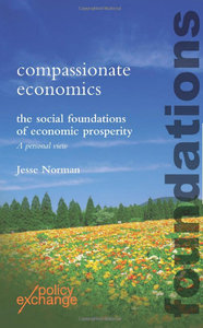 Compassionate Economics download dree