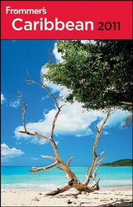 Frommer's Caribbean 2011 free download