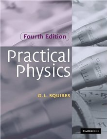 Practical Physics free download