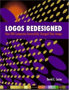 Logos Redesigned: How 200 Companies Successfully Changed Their Image free download