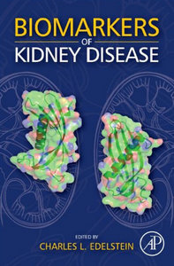 Biomarkers of Kidney Disease free download