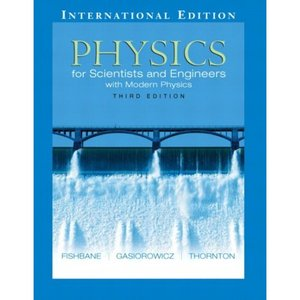 Physics for Scientists and Engineers: Extended Version: For Scientists and Engineers with Modern Physics free download