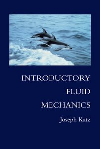 Introductory Fluid Mechanics free download