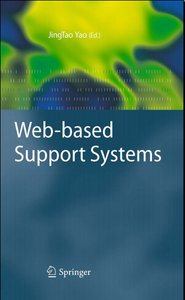 Web-based Support Systems free download