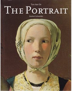 The Art of the Portrait (Masterpieces of European Portrait Painting 1420-1670) free download