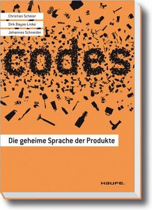 Christian Scheier - Codes (2010) free download