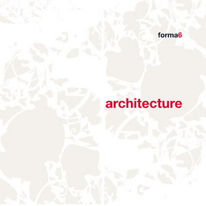 Forma6 Architecture free download