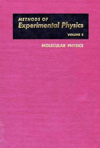 Molecular Physics free download
