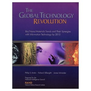 The Global Technology Revolution free download