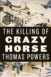 The Killing of Crazy Horse free download
